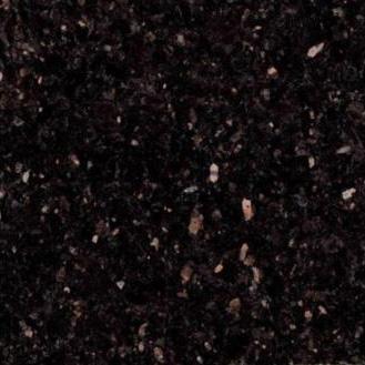 黑金沙花岗岩